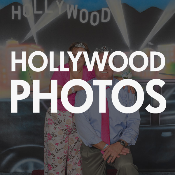 Hollywood Photos